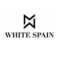 Visualfabrik clientes Malaga